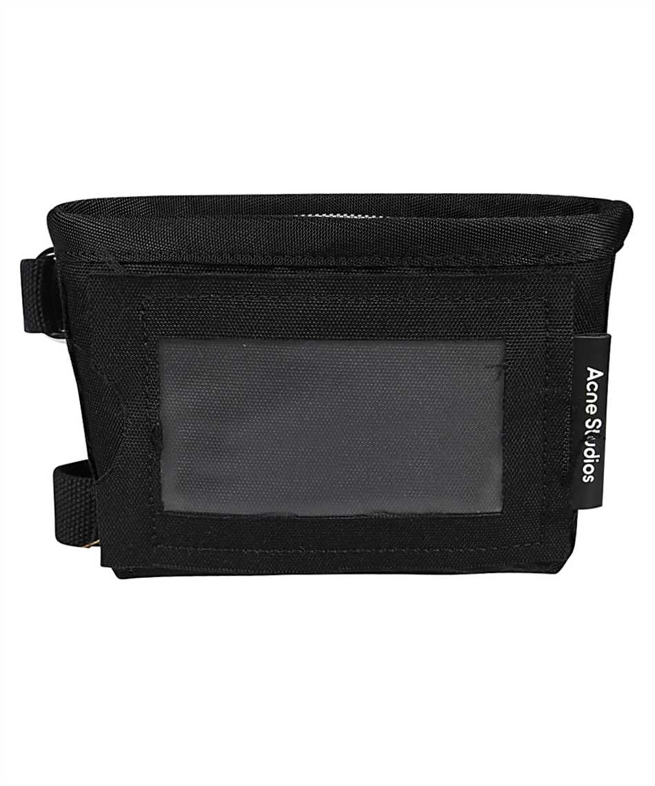 Acne FNUXBAGS000028 Bag 1