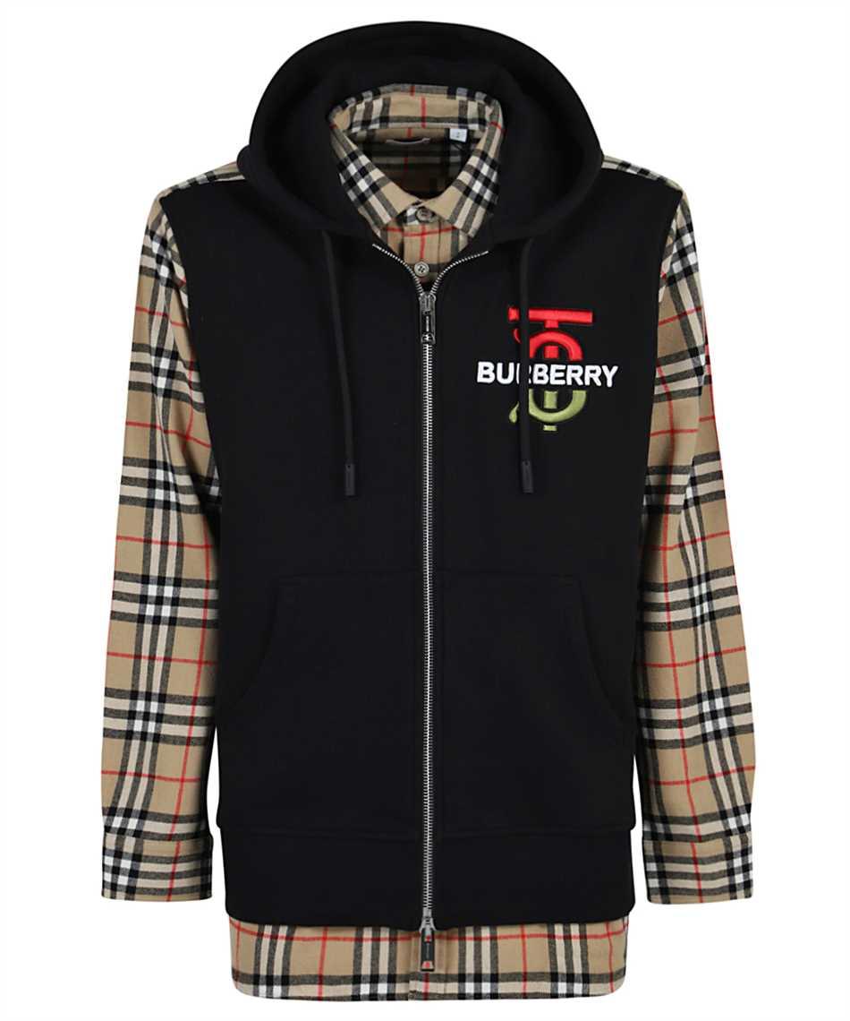Burberry 8034009 Shirt 1