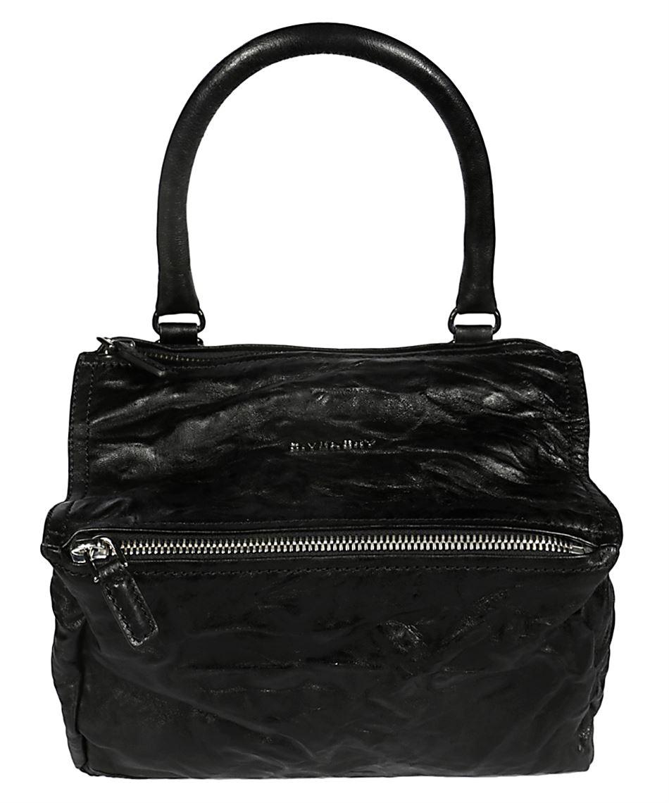 Givenchy BB05251004 PANDORA Bag 1