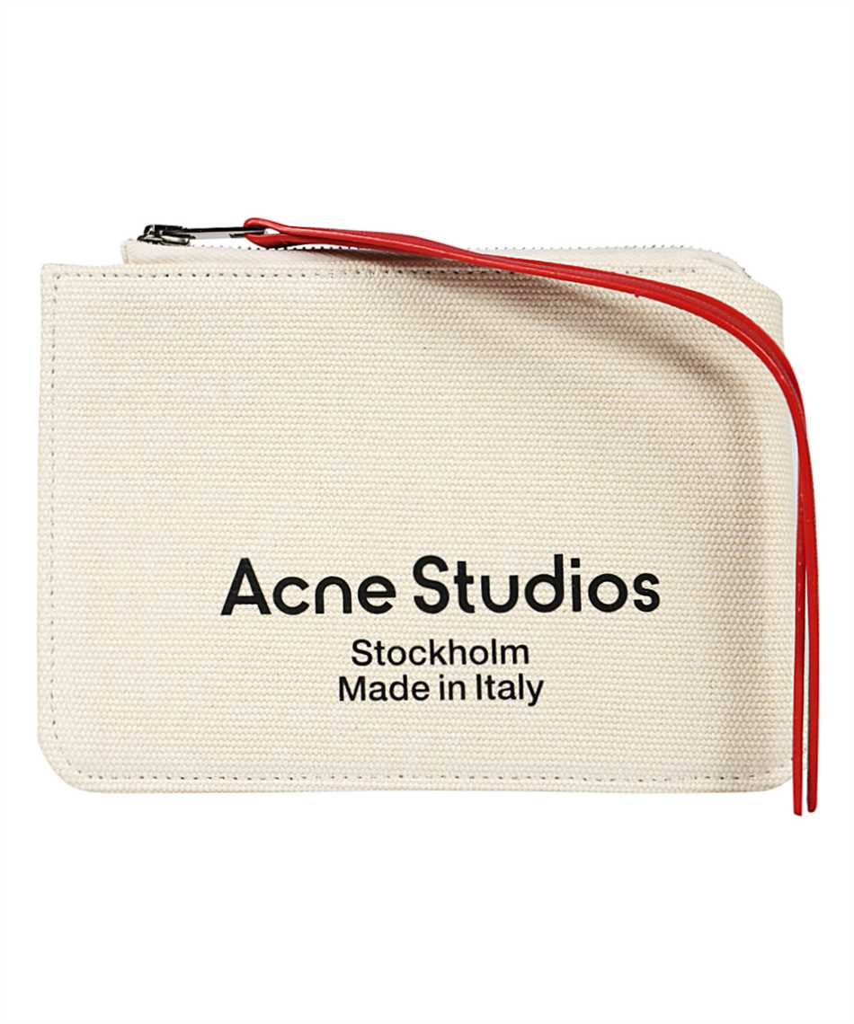 Acne FNUXSLGS000133 Document case 1