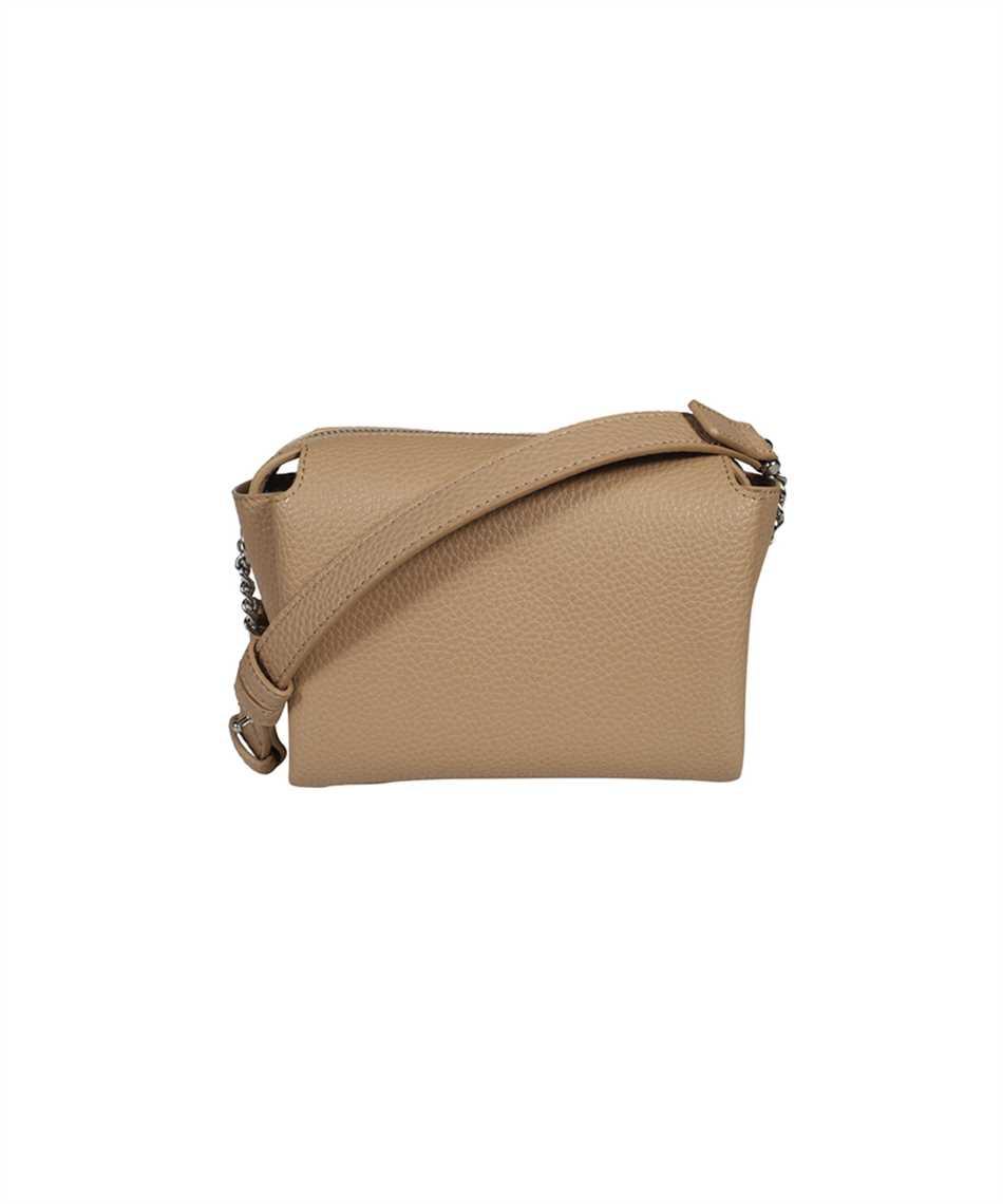 Emporio Armani Y3H230 YFN6E MINI SHOULDER Bag 2