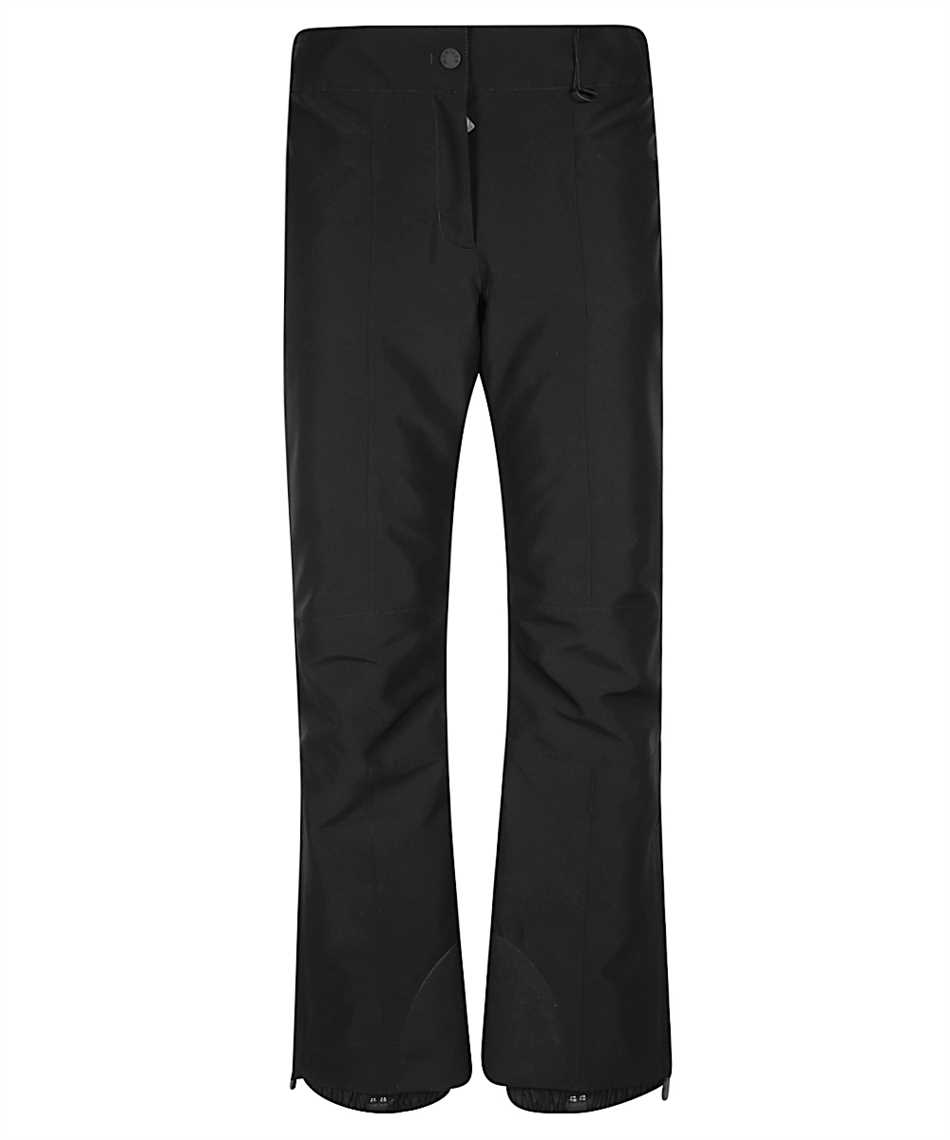 Moncler Grenoble 2A610.40 549F9 Trousers 1