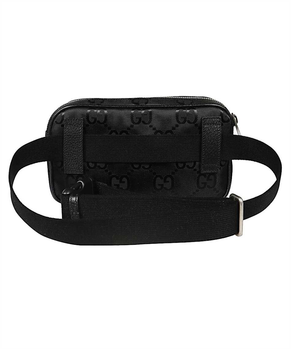 Gucci 631341 H9HBN OFF THE GRID Belt bag 2