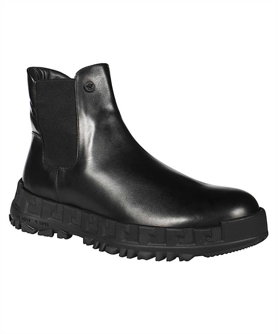 Versace DSU8206 D60VG Boots 2