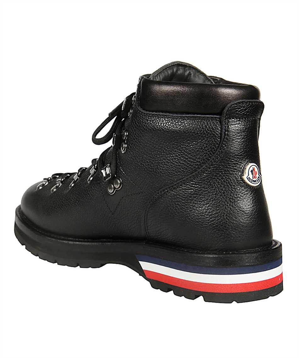 Moncler 10175.00 02S0G PEAK Boots 3