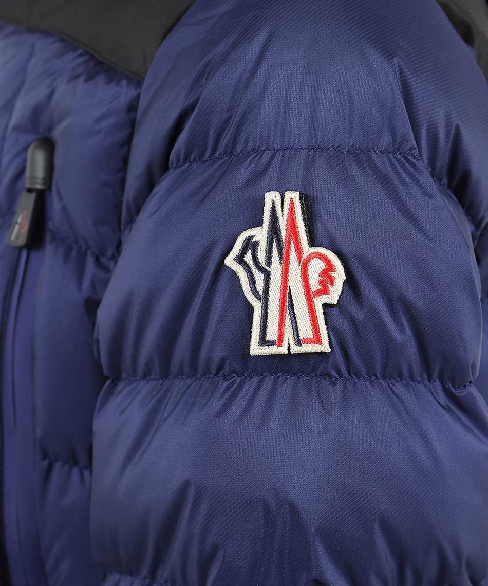 Moncler Grenoble 1A505.40 53864 CAMURAC Jacke 3