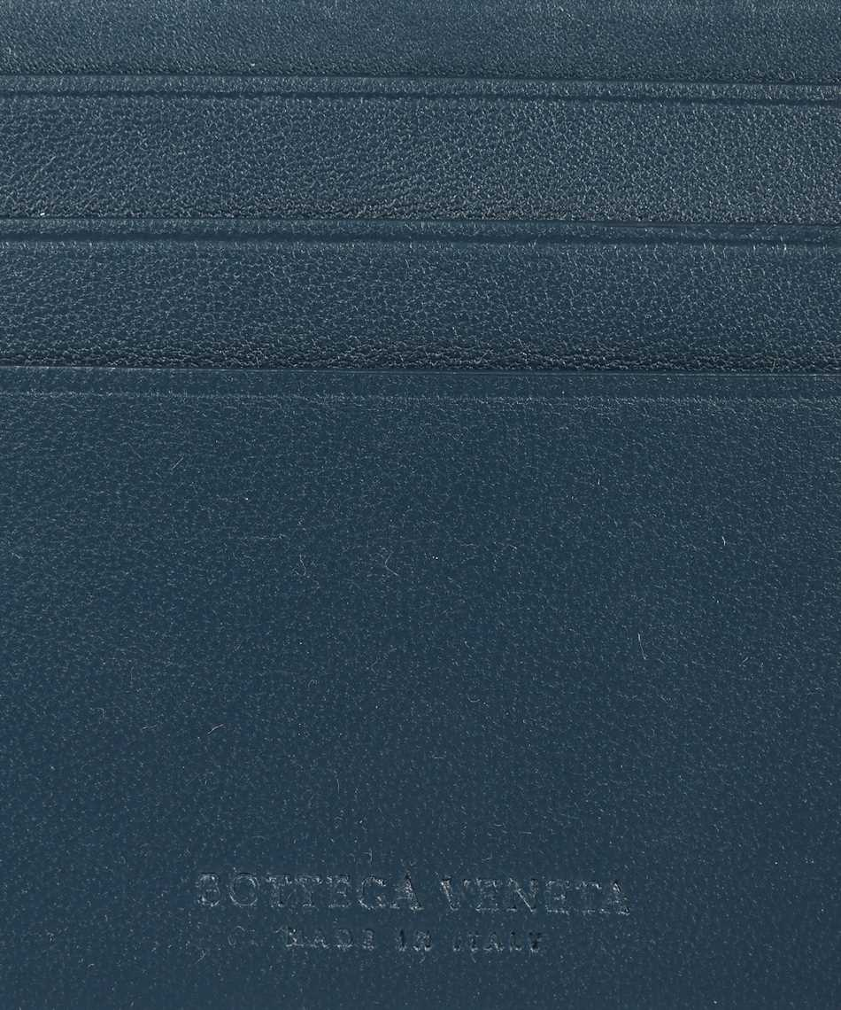 Bottega Veneta 592058 VO0BM Card holder 3
