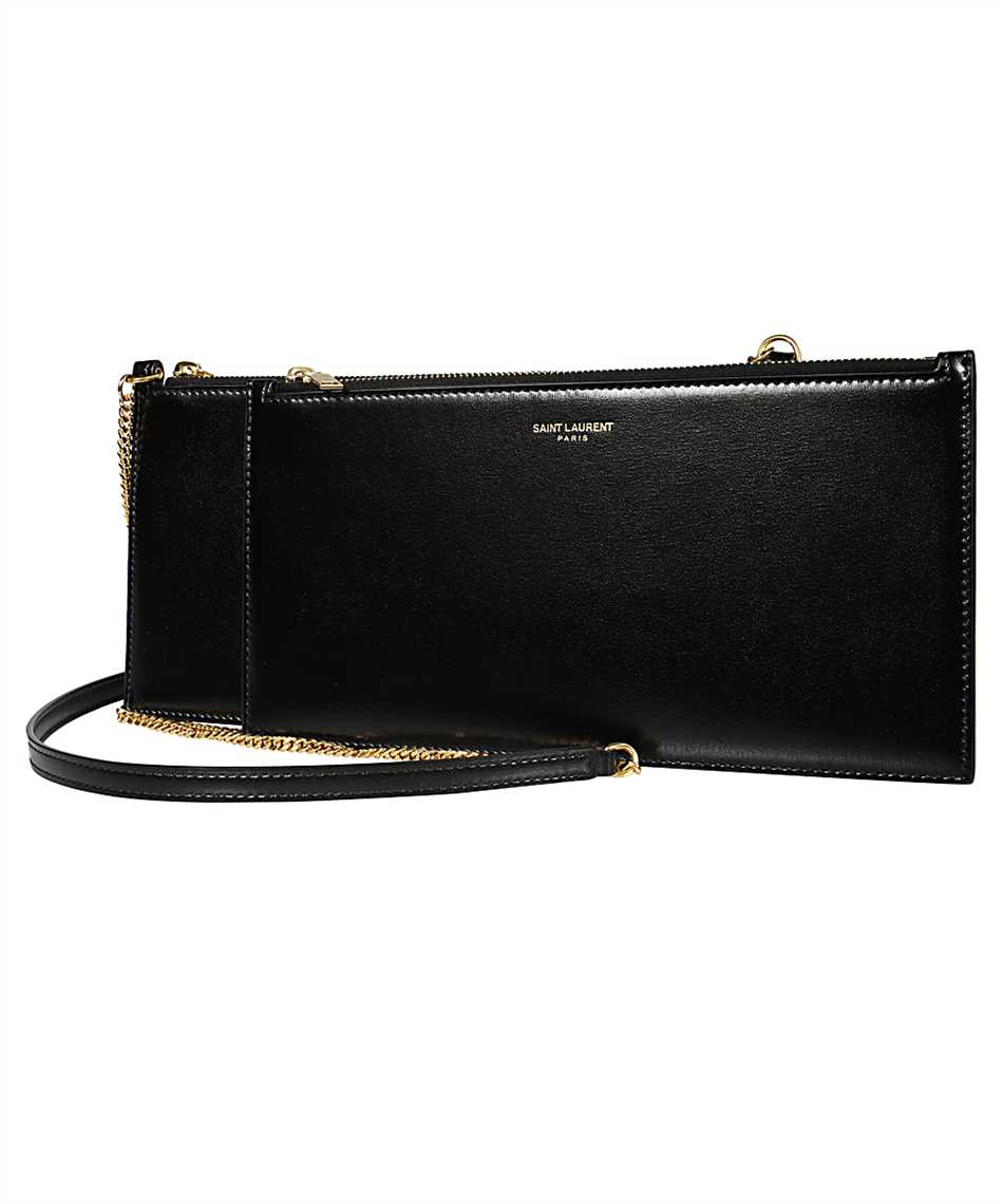 Saint Laurent 640715 03P0J PARIS DOUBLE Tasche 3