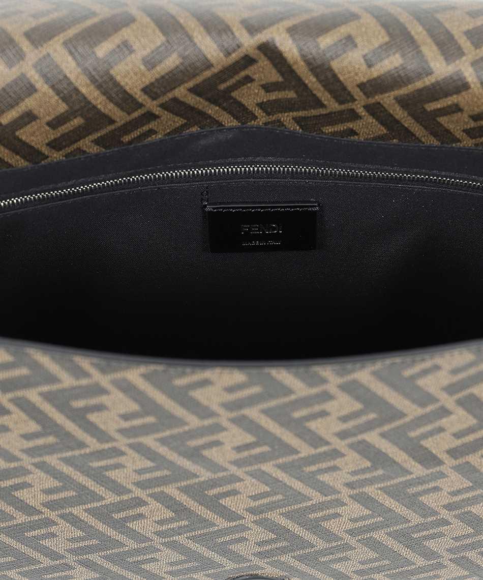Fendi 7VA521 A9XS MESSENGER Tasche 3