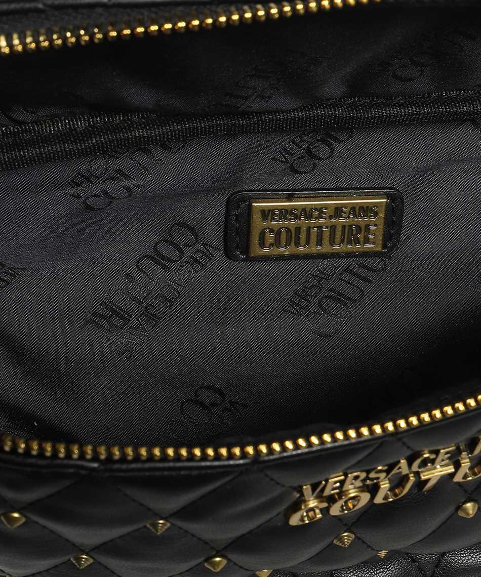 Versace Jeans Couture E1VWABQ6 71881 Gürteltasche 3