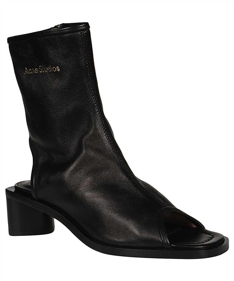 Acne FN WN SHOE000399 Sandále 2