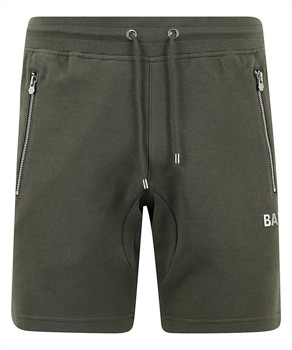 Balr. Q-Series sweat shorts Shorts 1