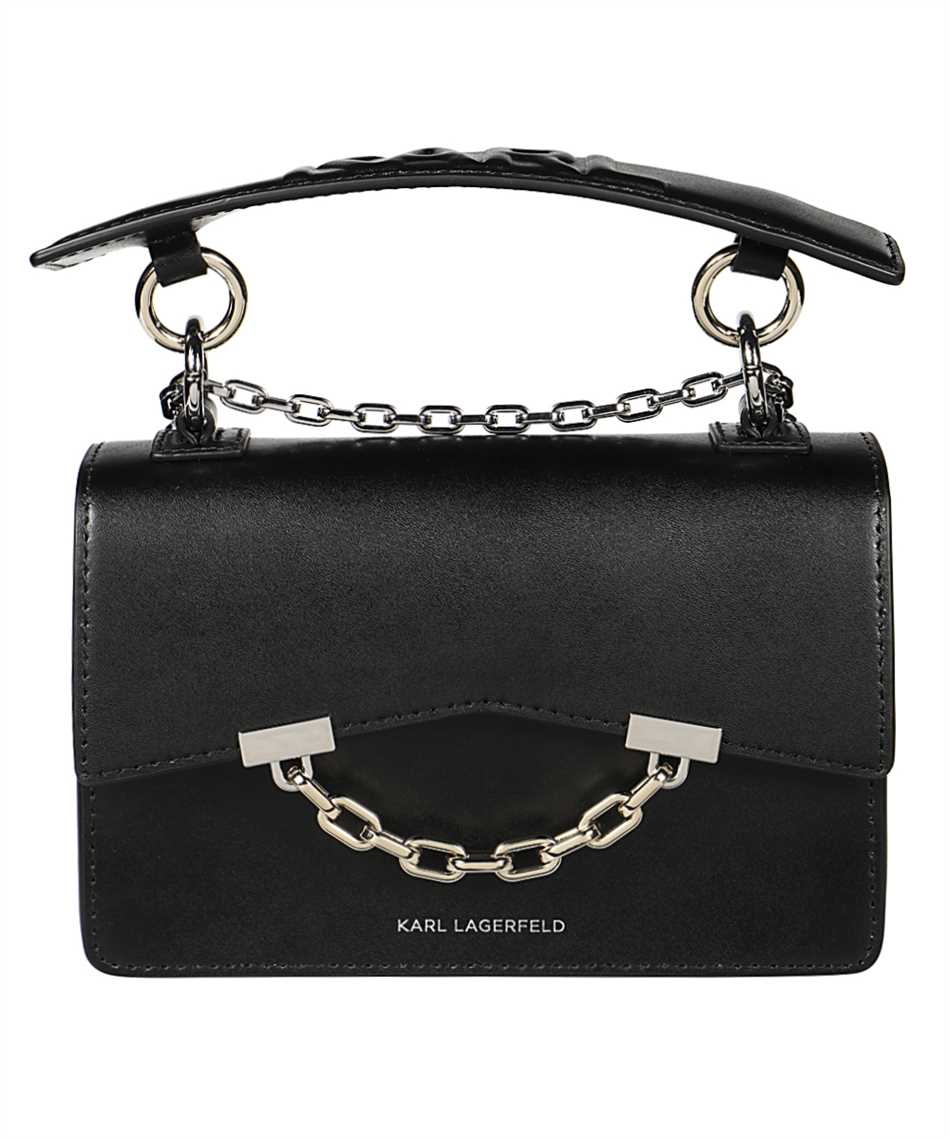 Karl Lagerfeld 206W3054 SEVEN MINI Bag 1