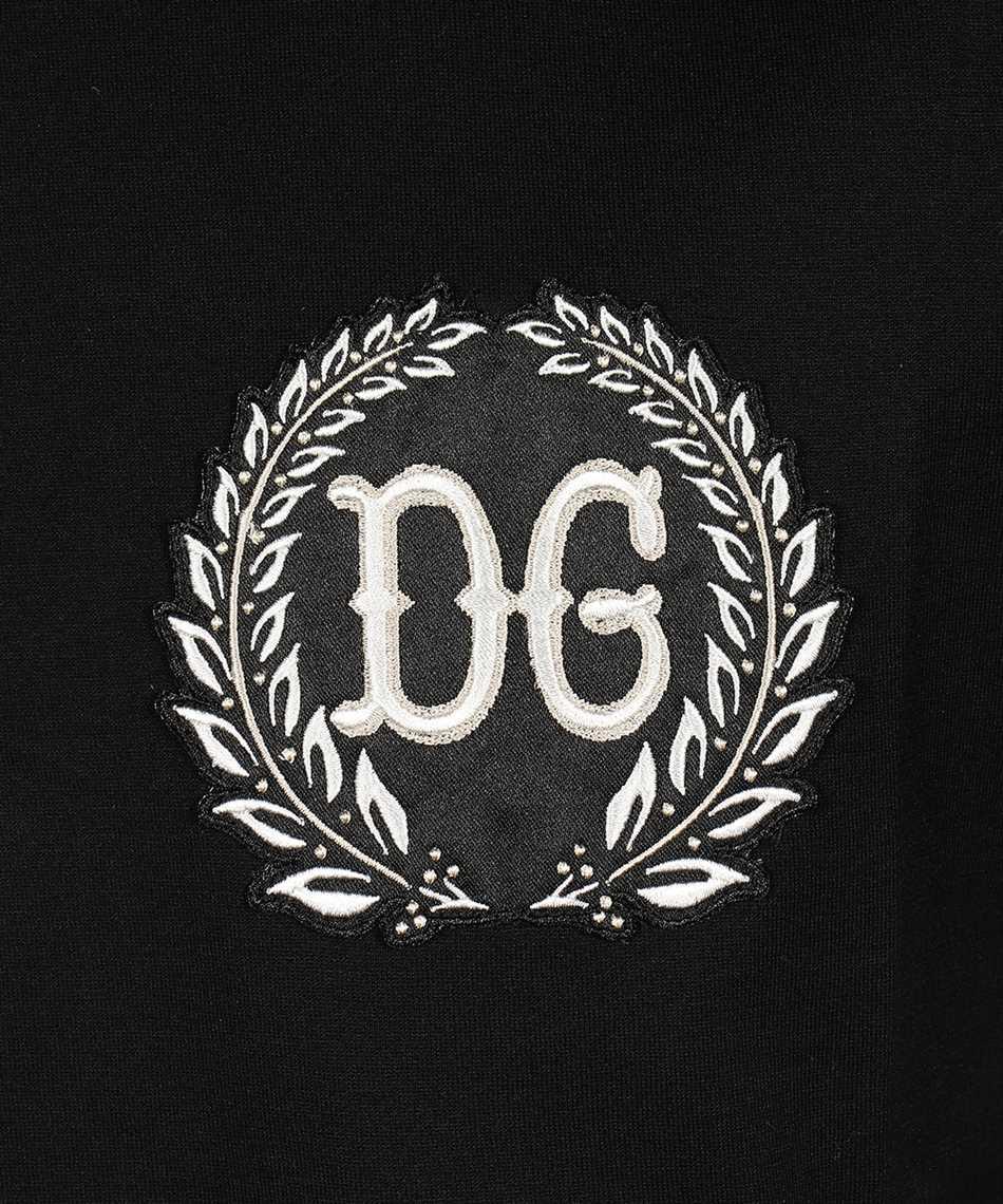 Dolce & Gabbana G8KBAZ G7XIO Tričko 3