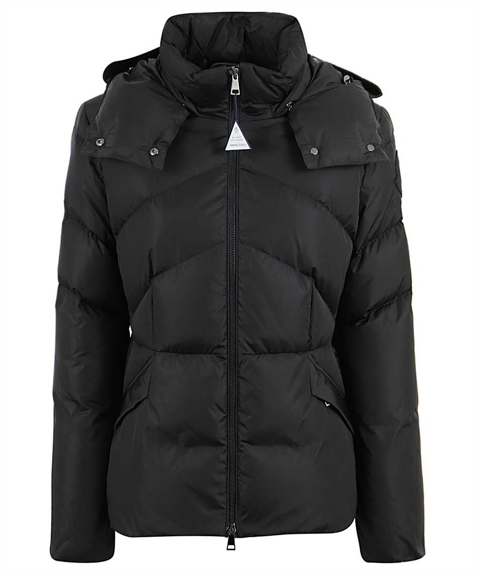 Moncler 1A546.00 C0068 ALOES Jacket 1