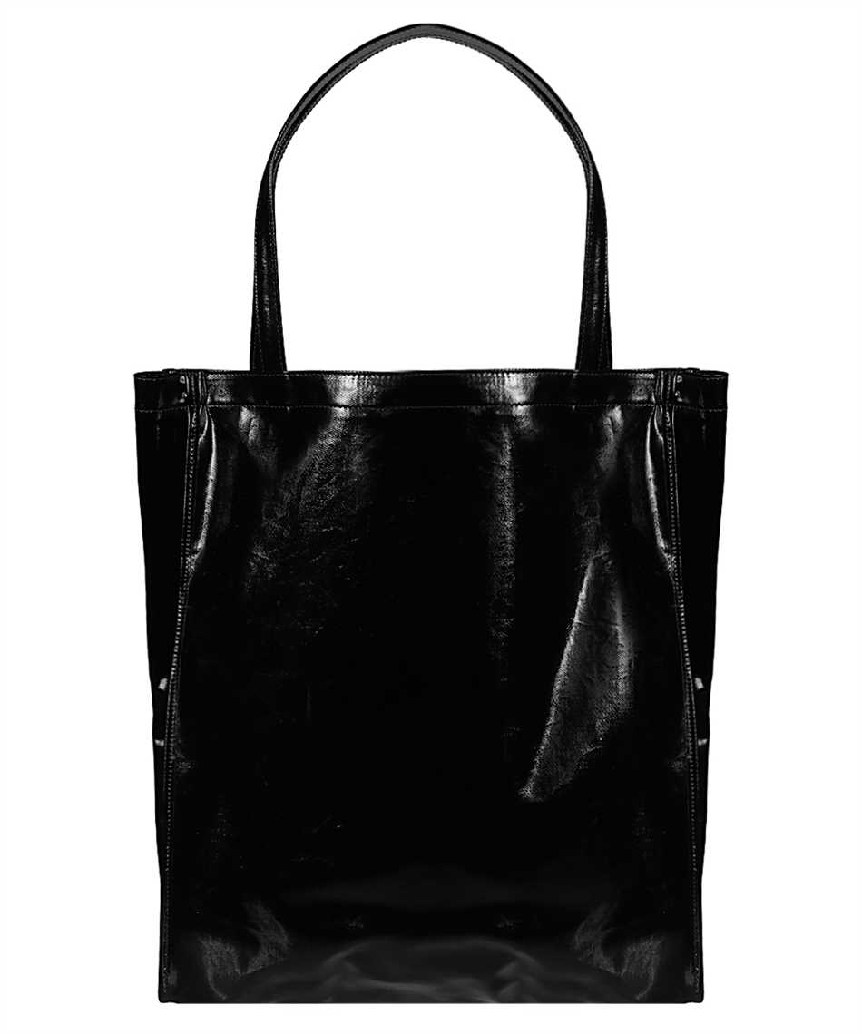 Acne FN UX BAGS000055 OILCLOTH TOTE Taška 2
