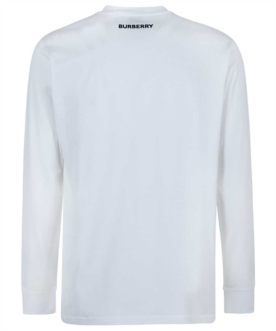 Burberry 8037564 T-shirt 2