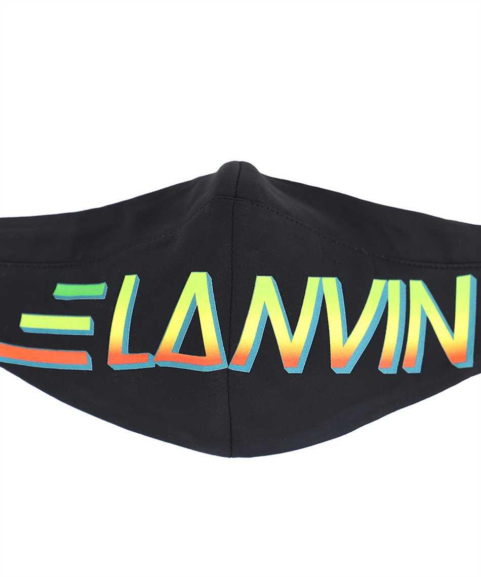 Lanvin AW-SIOM03 LAPR P21 PACK 2 LANVIN PRINT Maske 3