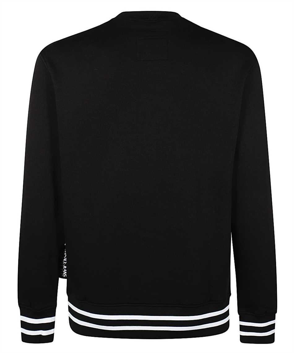 Versace Jeans Couture B7GZB7TX 30216 Sweatshirt 2