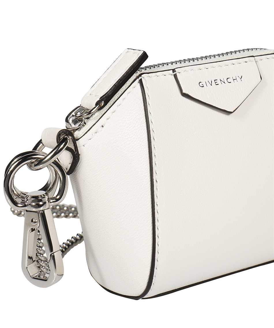 Givenchy BB60D7B0XN BABY ANTIGONA Bag 3