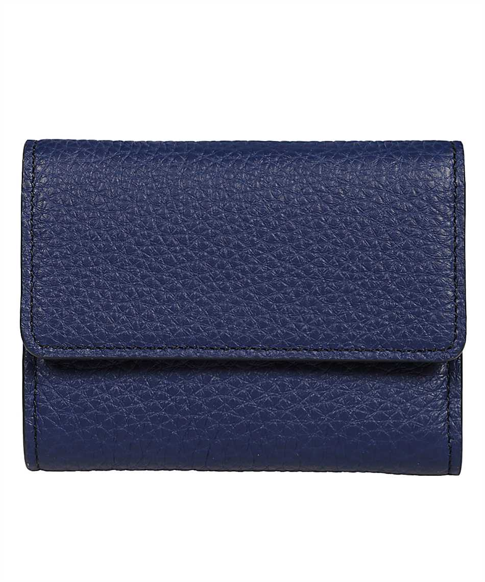 Chloé CHC19WP311B71 SMALL ABY Wallet 2