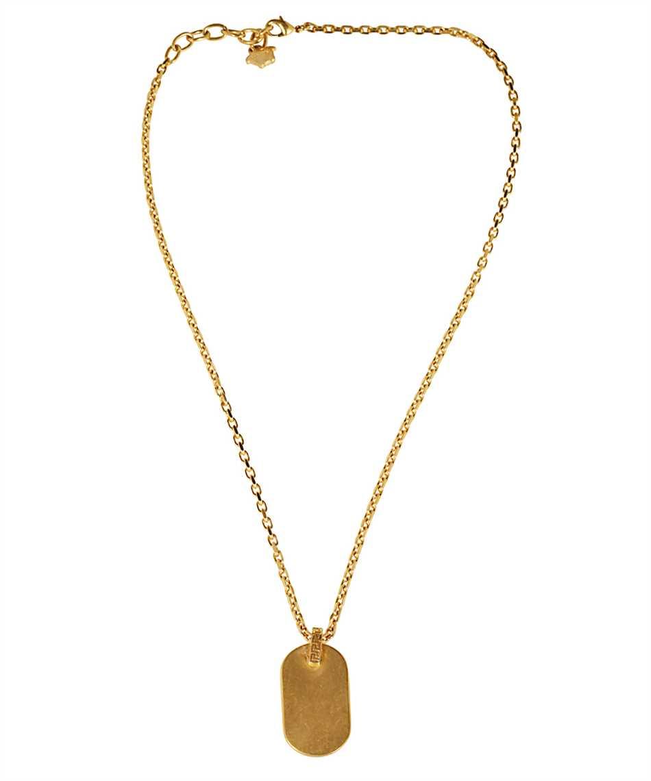 Versace DG18156 DJMT GRECA Halskette 2