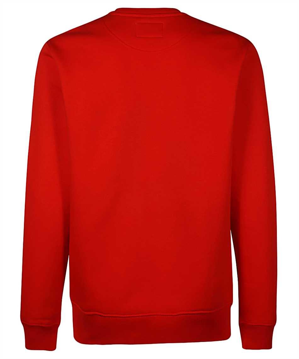 Harmony SAEL Sweatshirt 2