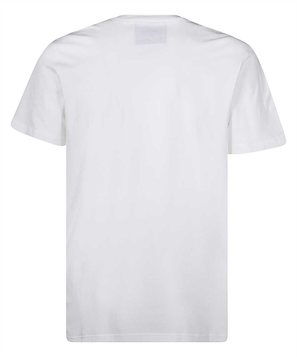 Moschino V0720 2040 ITALIAN TEDDY BEAR T-Shirt 2