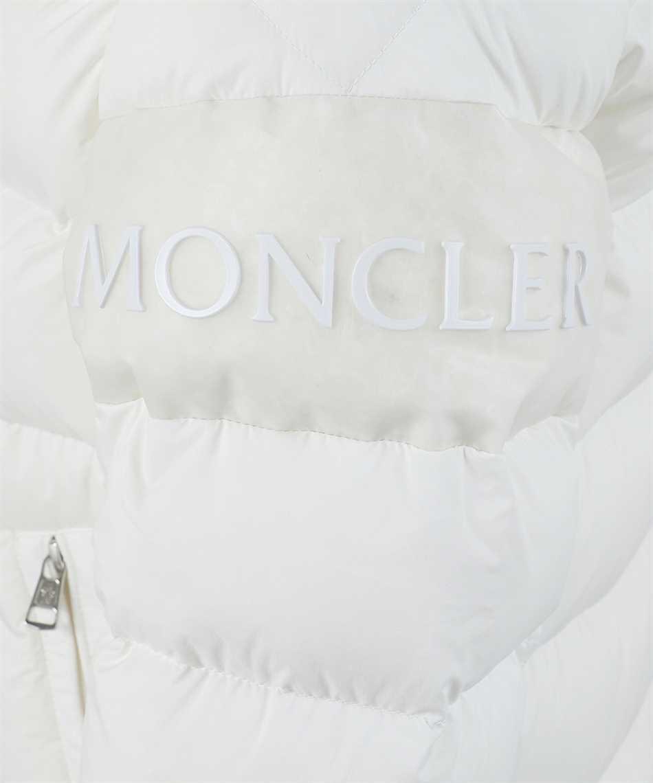 Moncler 1A543.00 C0572 ARAVIS Jacket 3