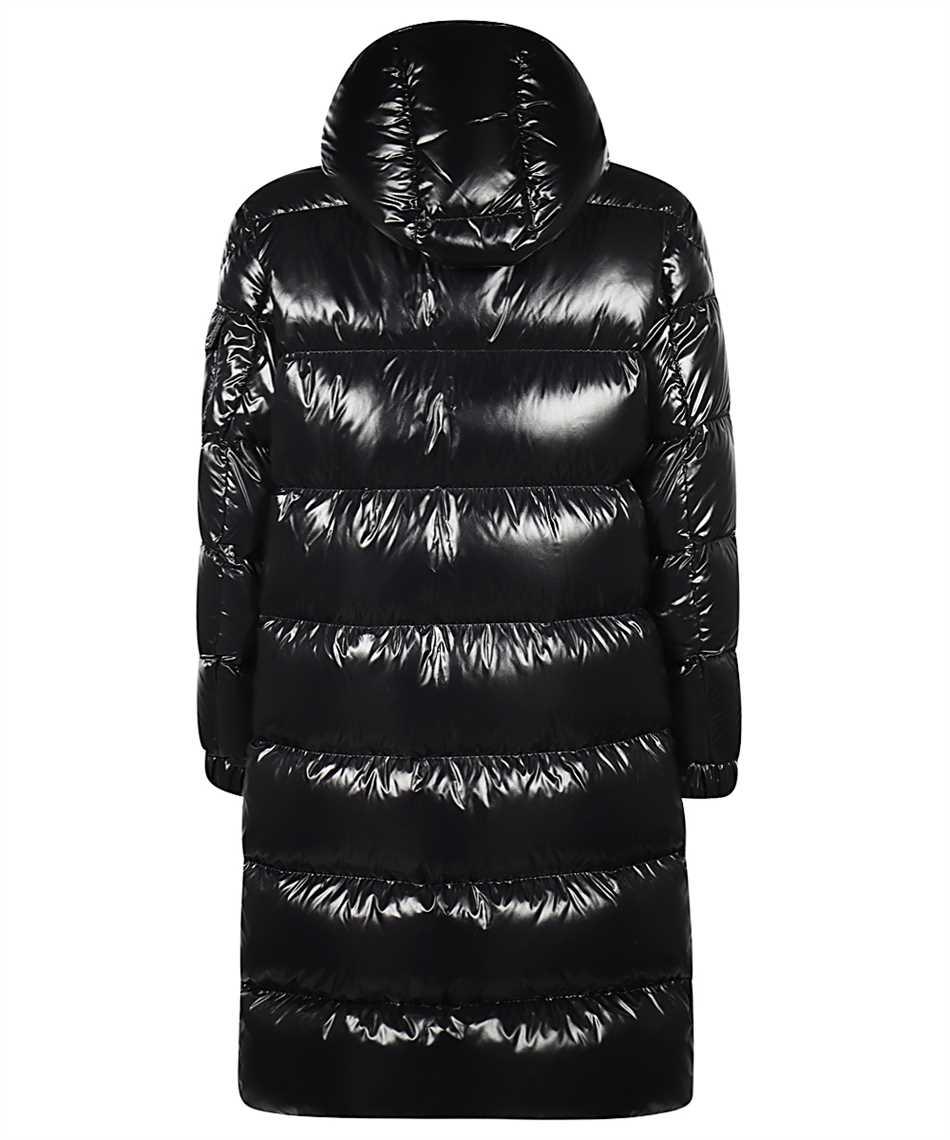 Moncler 1D507.00 C0081 HANOVERIAN Jacket 2