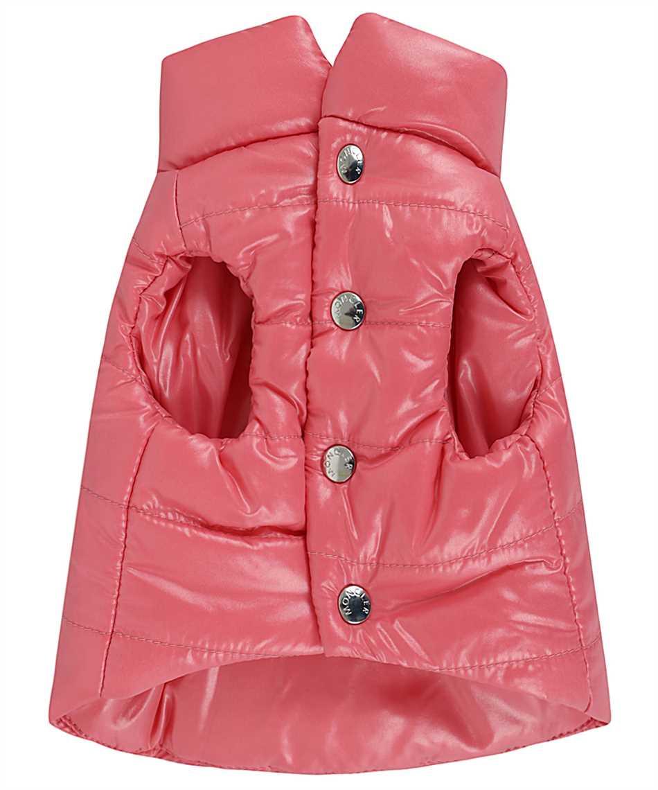 Moncler Capsule O 3G600.00 68950 Dog jacket 2