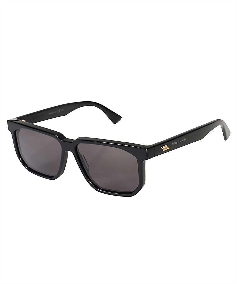 Bottega Veneta 628584 V2330 D-FRAME Sunglasses 2