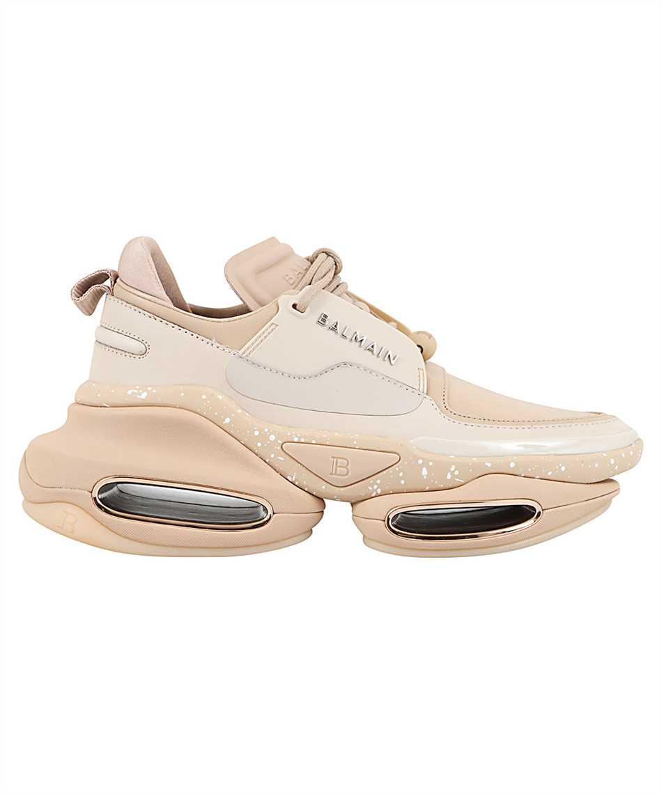 Balmain UN0C541LSFR B-BOLD Sneakers 1