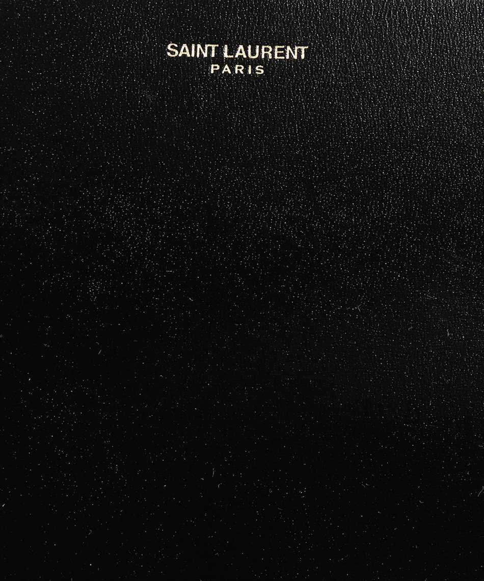 Saint Laurent 635099 03P0J PARIS LARGE Bag 3