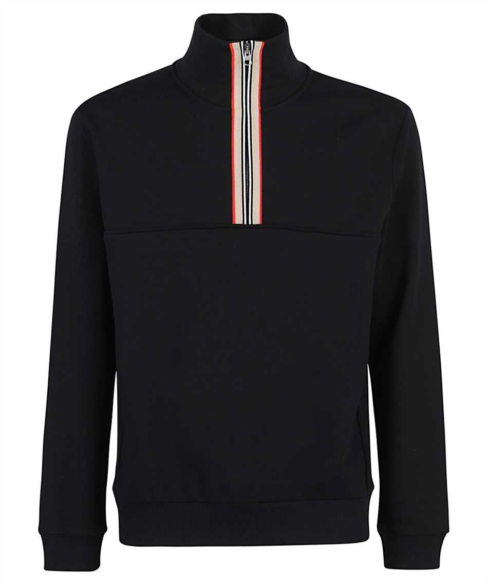 Burberry 8037096 COURTLAND Knit 1