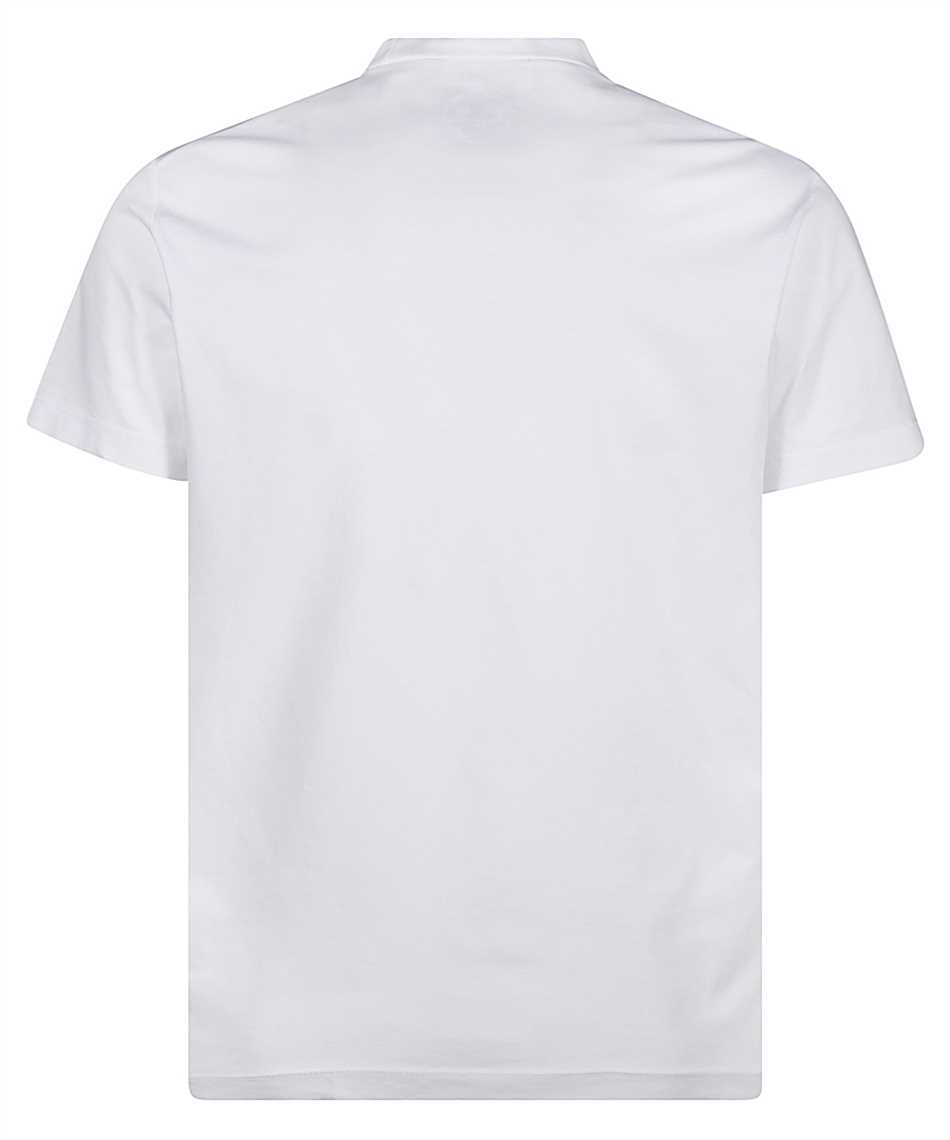 Dsquared2 S74GD0830 S22427 T-shirt 2