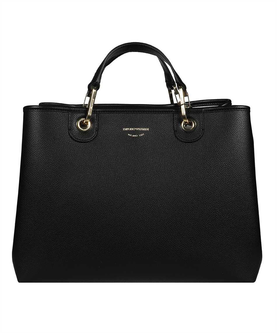 Emporio Armani Y3D165 YFO5B SHOPPING Bag 1