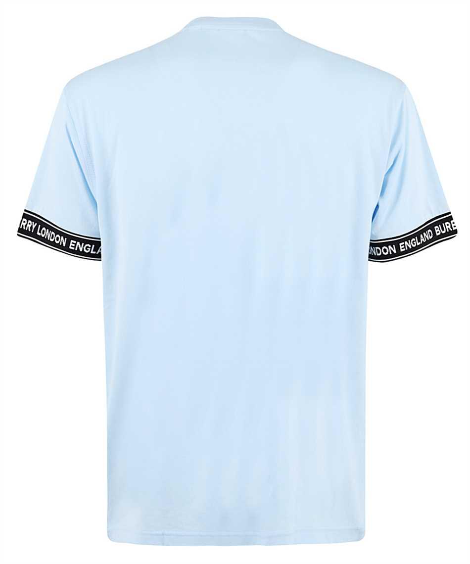 Burberry 8029449 OVERSIZED T-shirt 2