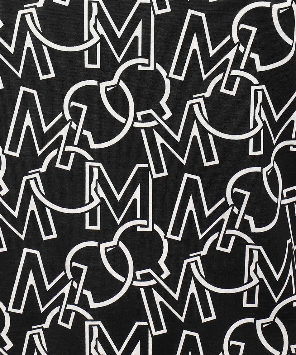 Moncler 8C732.00 829HX T-shirt 3