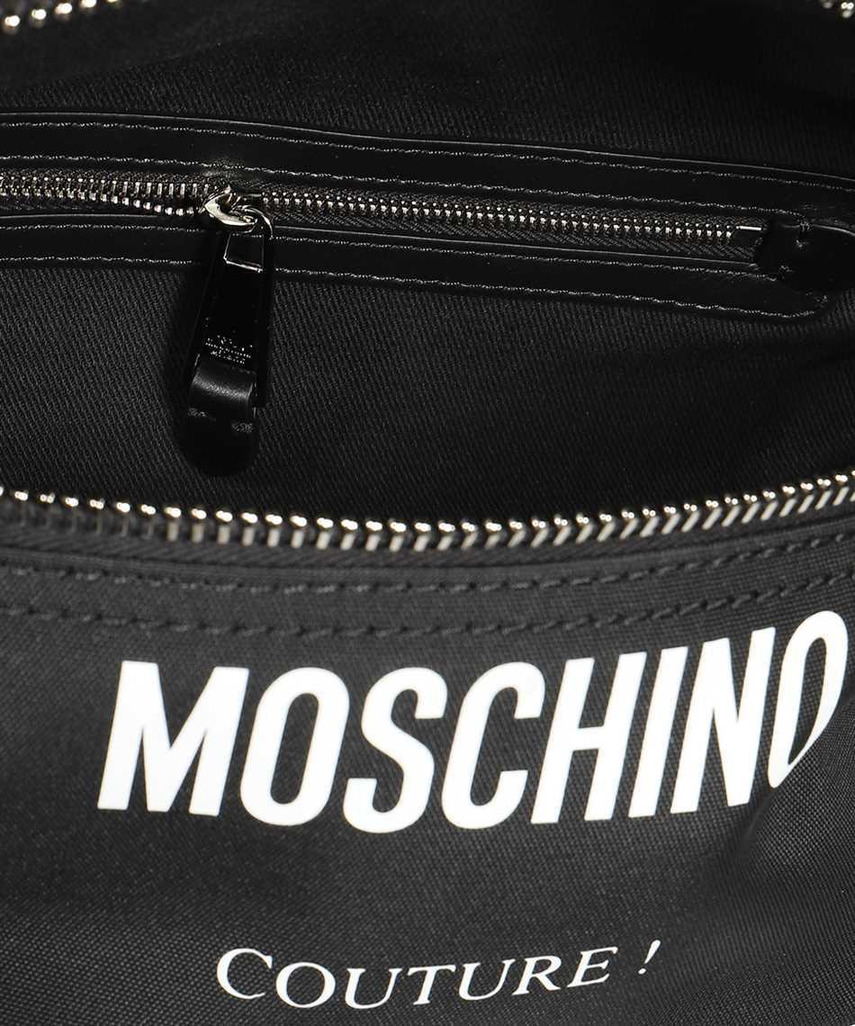 Moschino A7704 8201 COUTURE Belt bag 3