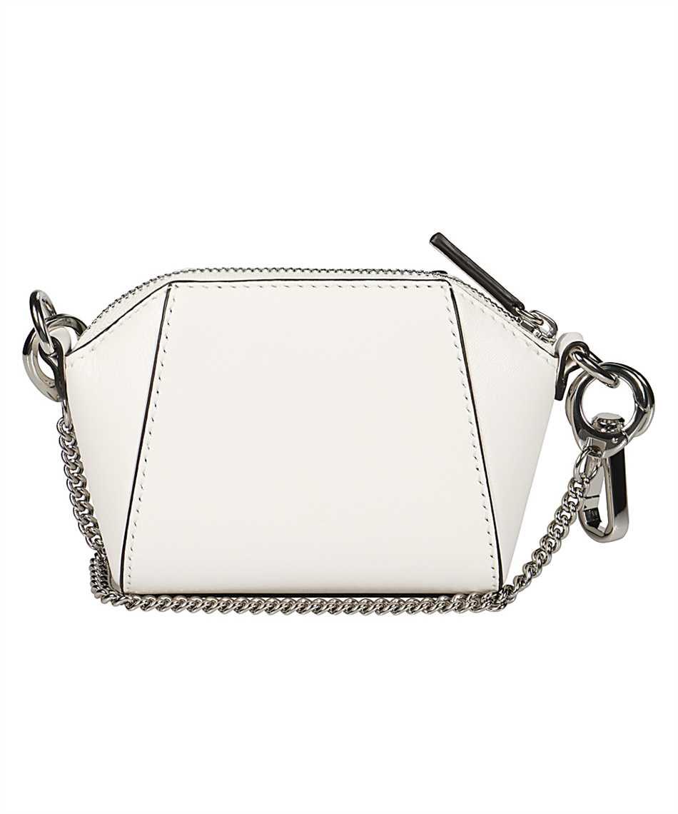 Givenchy BB60D7B0XN BABY ANTIGONA Bag 2
