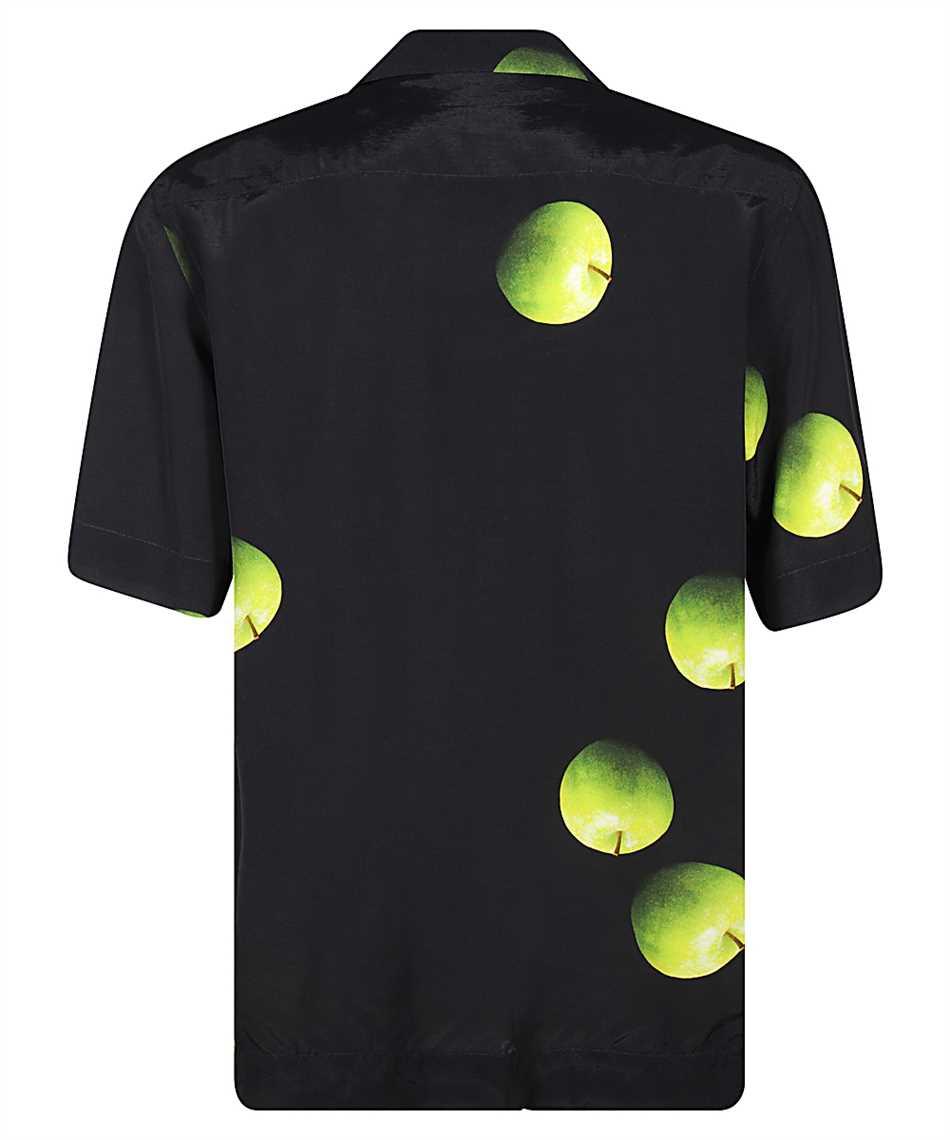 Paul Smith M1R 028U E01259 Shirt 2