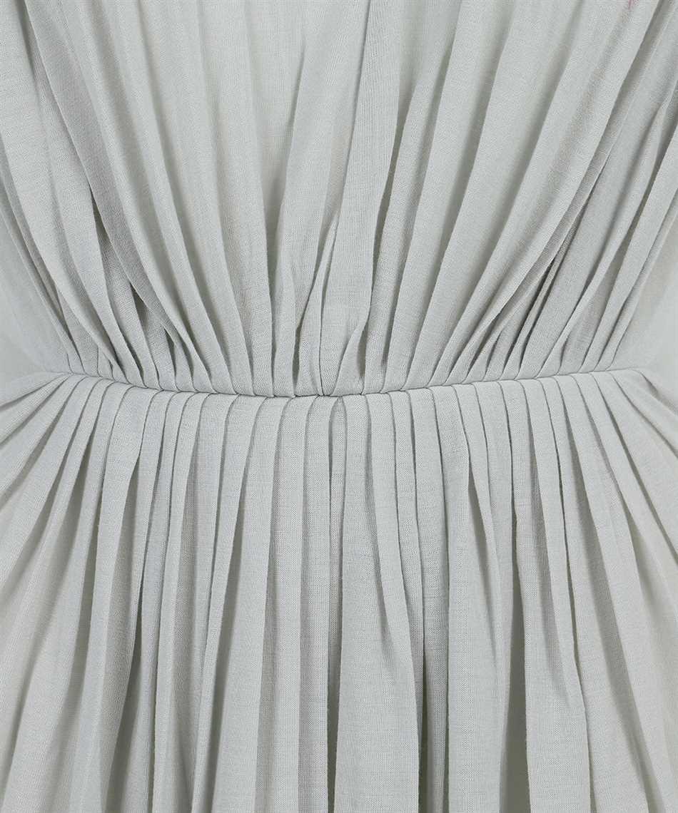 Rick Owens RP21S3580JS HELENA Dress 3