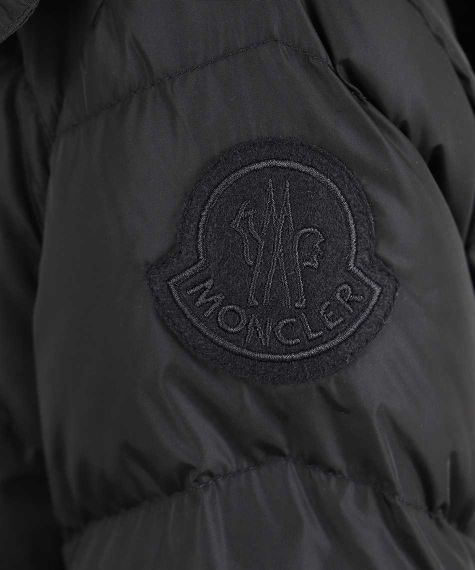 Moncler 1A546.00 C0068 ALOES Jacket 3