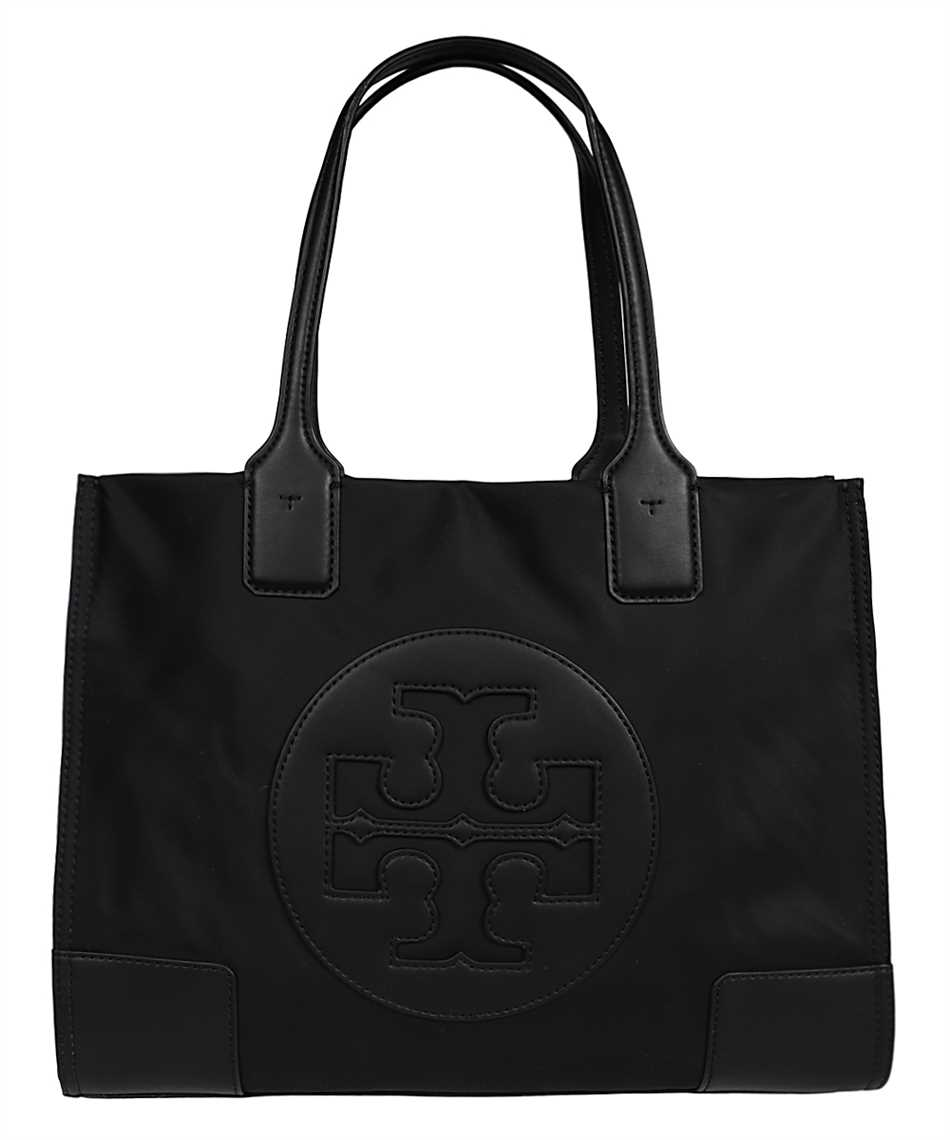 Tory Burch 56282 ELLA MINI Taška 1
