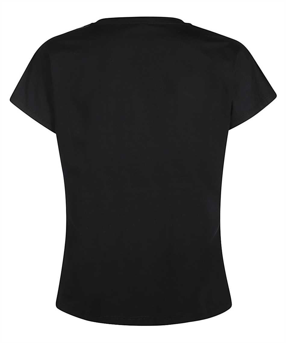 EA7 6HTT20 TJ29Z T-Shirt 2