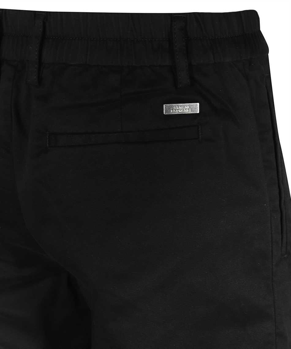 Armani Exchange 6HZPG2 ZND4Z Trousers 3