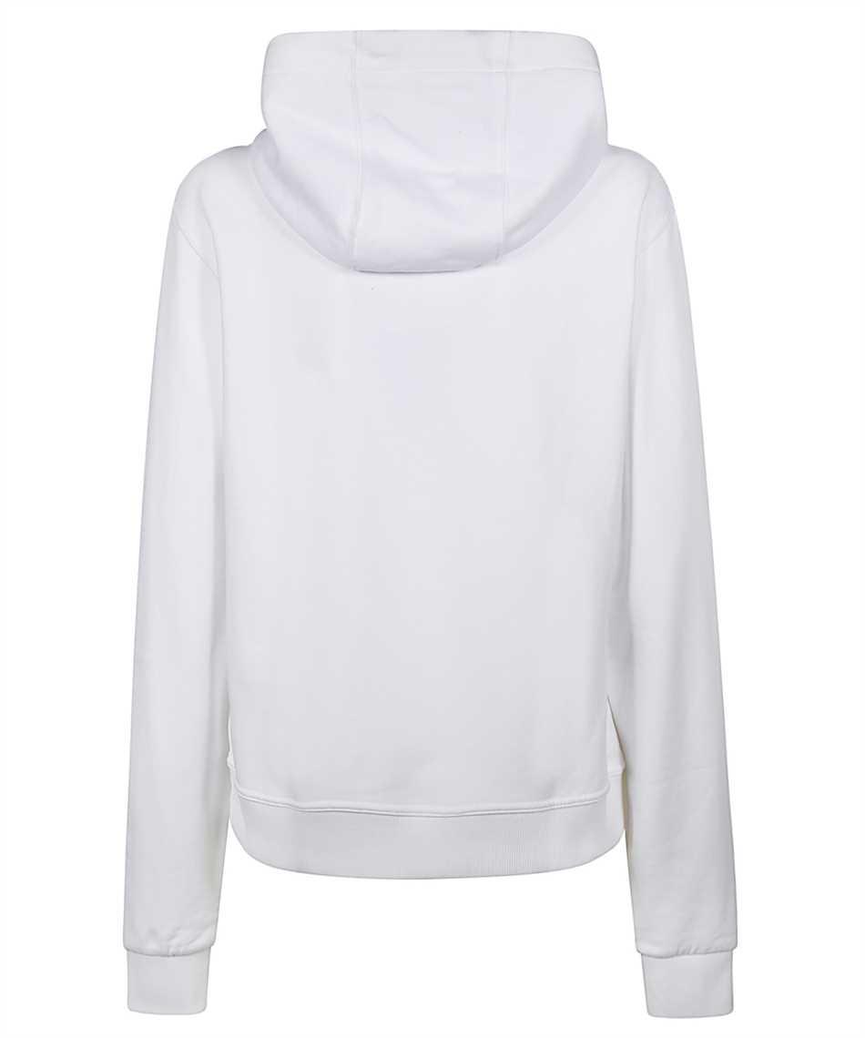 Burberry 8024351 Kapuzen-Sweatshirt 2