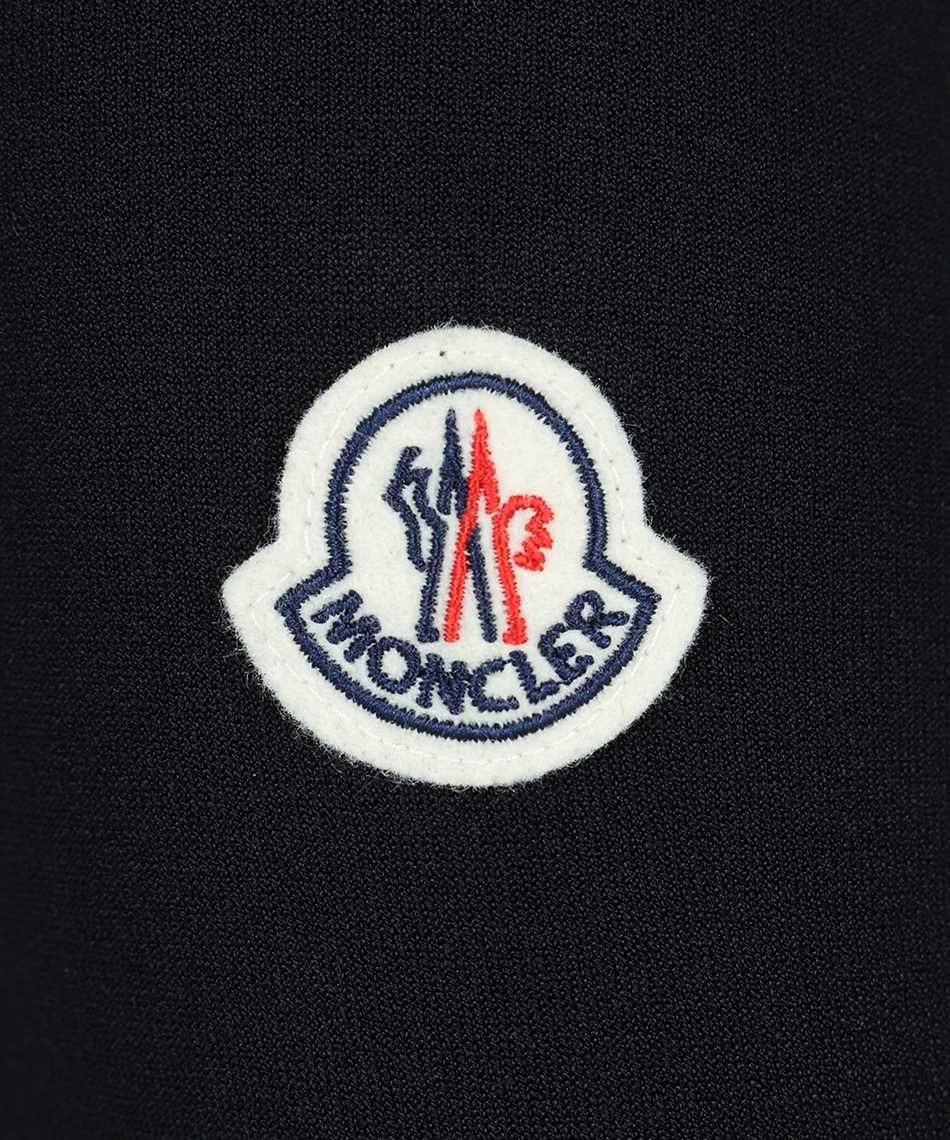 Moncler 9C775.00 V9213 Sveter 3