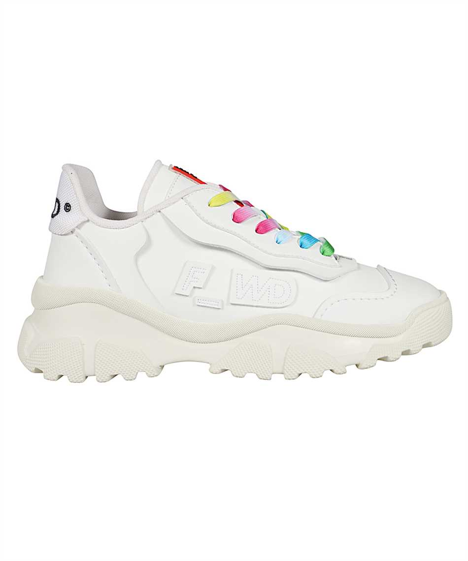 F_WD FWS35011A Sneakers 1